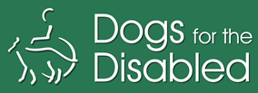 Link - Dogs 4 the Disabled